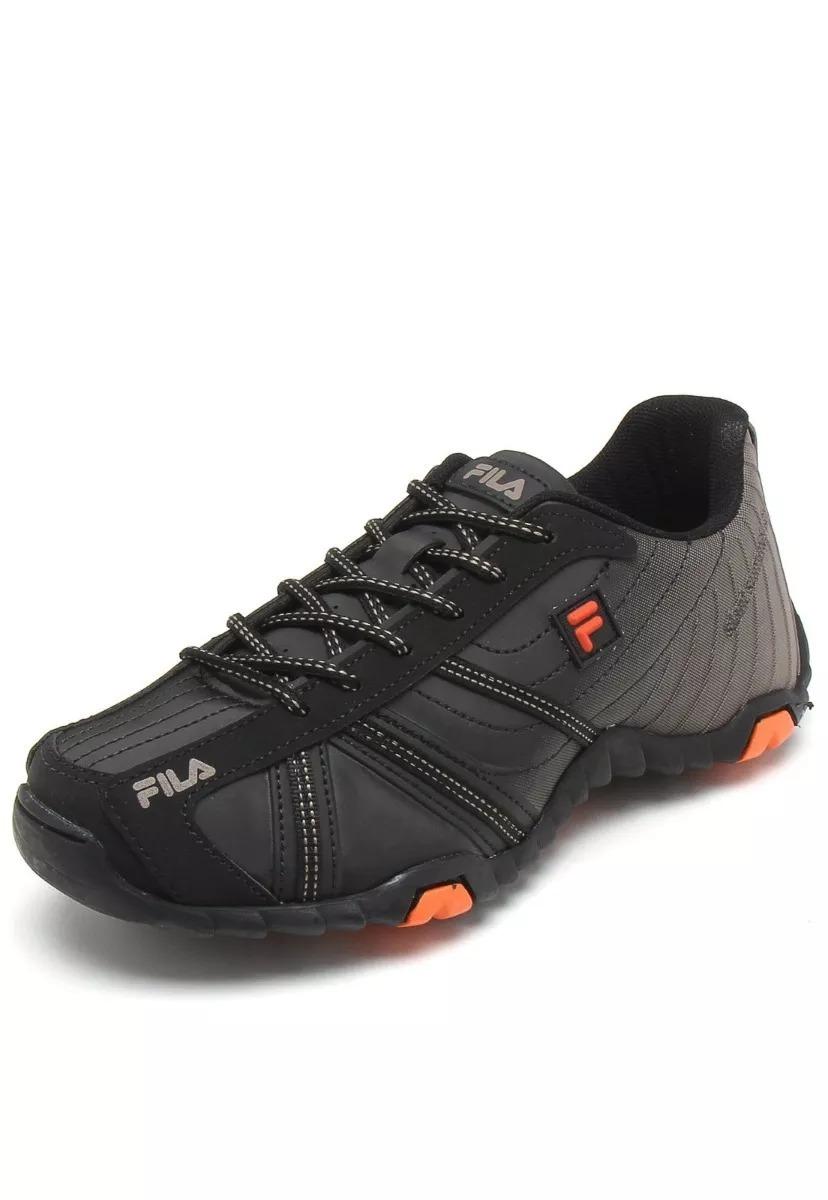 3162cc0e51a tênis fila slant summer 2.0 original - 03 cores disponíveis. Carregando zoom .
