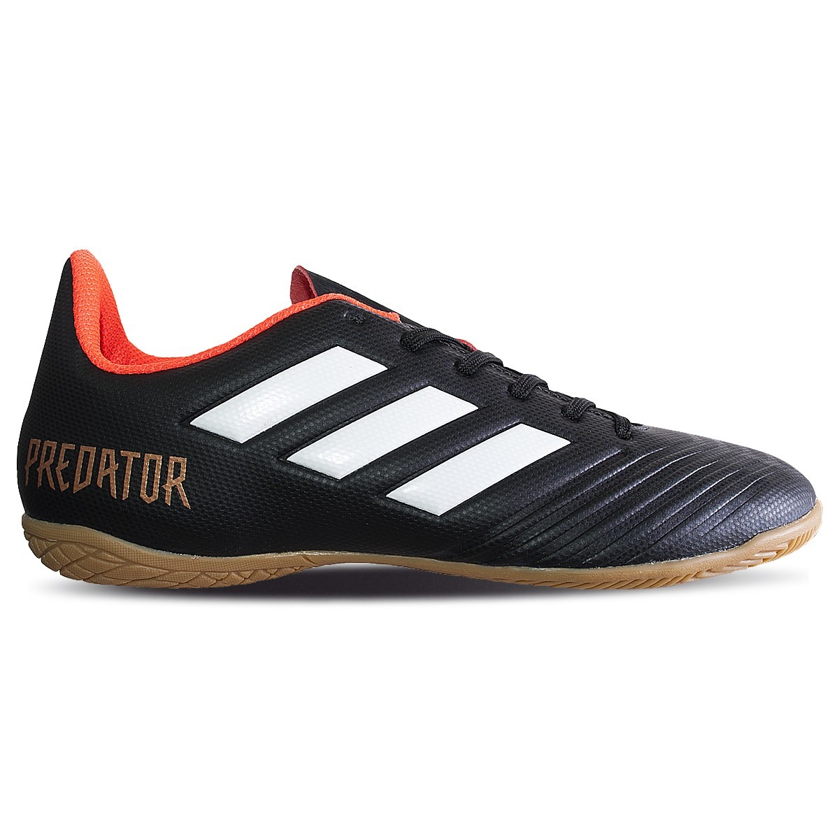... where can i buy chuteira adidas predator 2018 futsal 8549b 7e8a7 d8982d5cba118