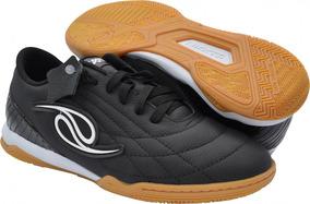 e8855b7728625 Tenis Futsal Dalponte Play 81 - Esportes e Fitness com Ofertas Incríveis no Mercado  Livre Brasil