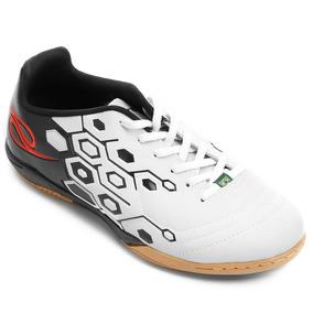 68973a20068fe Tenis Futsal Dalponte Play 81 Masculino - Esportes e Fitness no Mercado  Livre Brasil