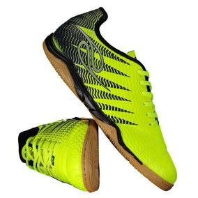 b2d6a10608335 Tenis Futsal Dalponte Play 81 - Esportes e Fitness no Mercado Livre Brasil