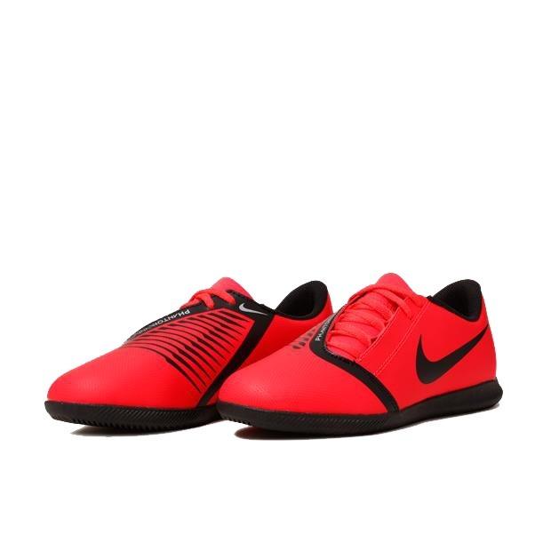 b582ffa3ac Tênis Futsal Nike Infantil Jr Phantom Venom Club Ic Original - R ...