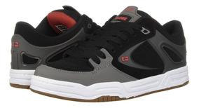 77b46160ed Tenis Globe Skate Masculino Outras Marcas Outros Modelos - Calçados ...
