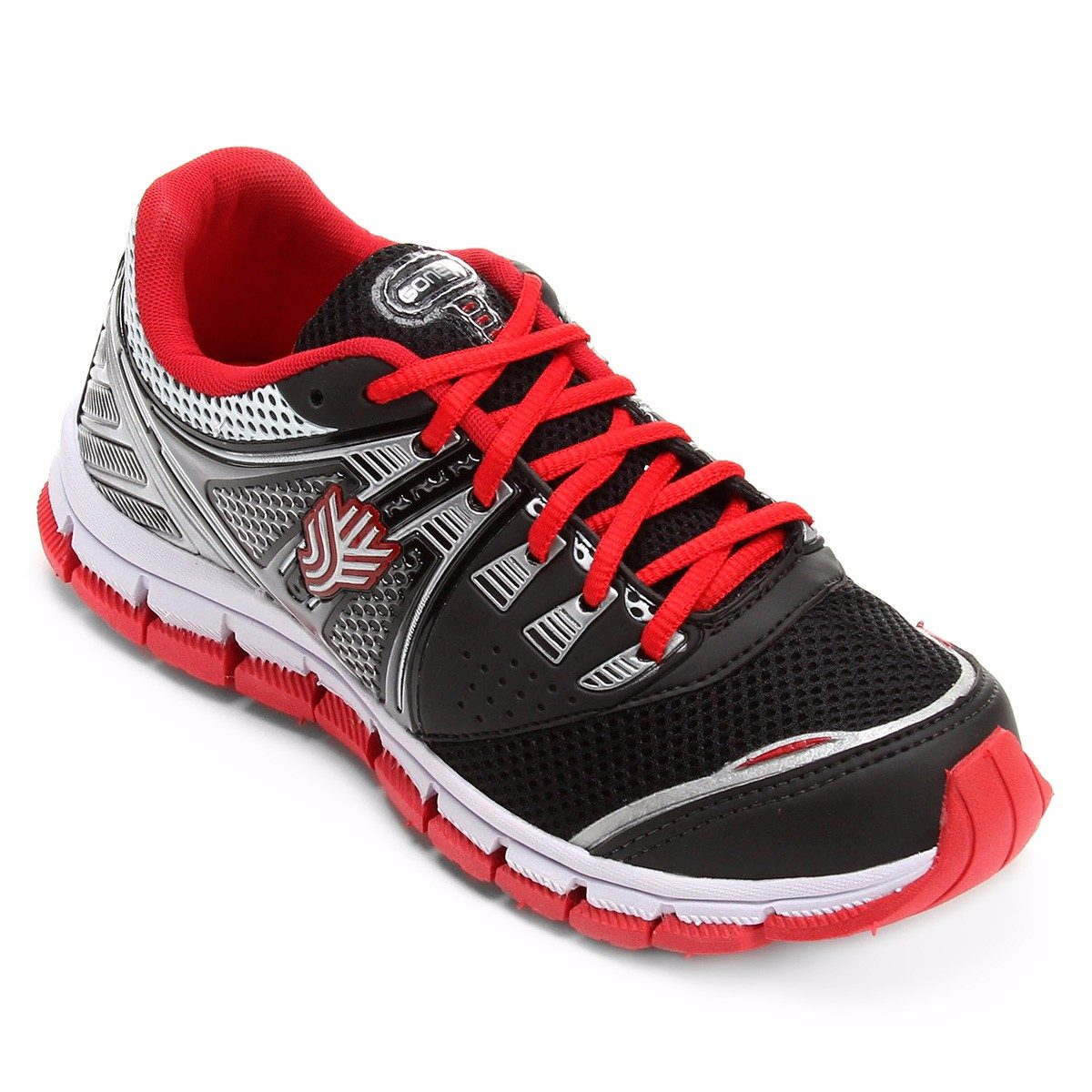ba6f1a17eb5 tênis gonew runner style masculino. Carregando zoom.
