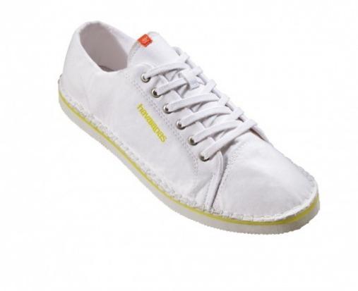 fe1bed6fb Tênis Havaianas Sneakers Layers Com Frete Grátis Jocam - R$ 129,90 ...