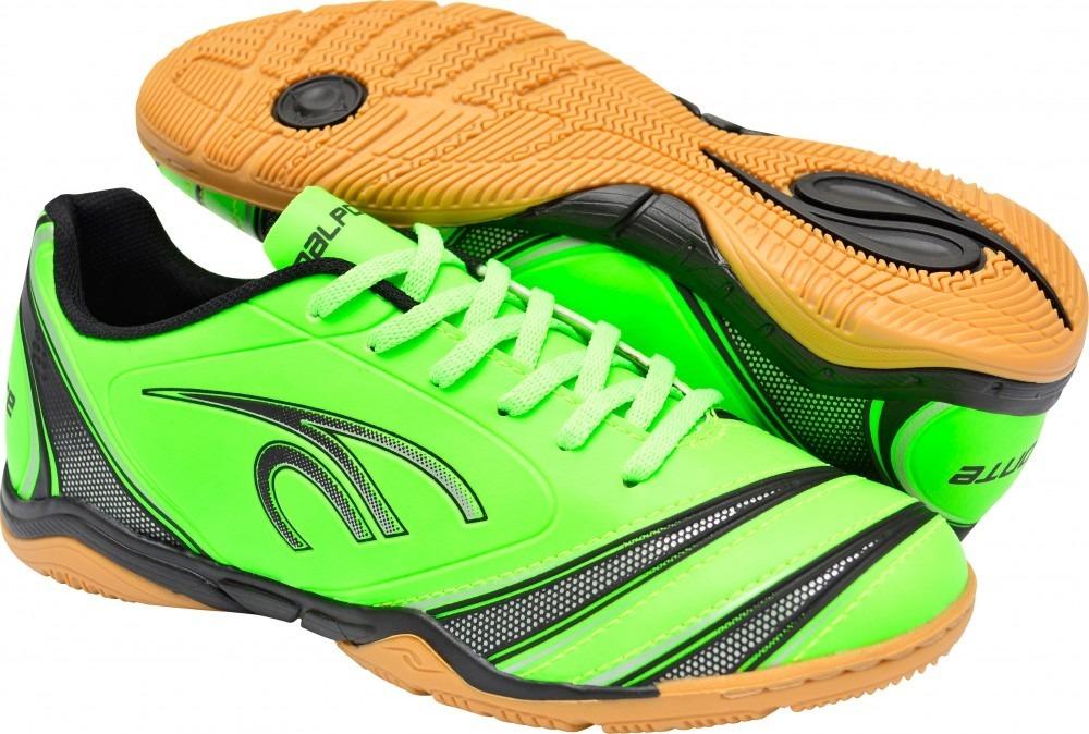 tênis indoor dalponte new valência. Carregando zoom. 9a8473a7e0b9e