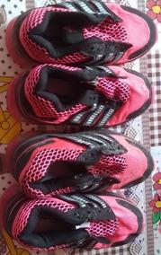 88451f5de21 Adidas Springblade Infantil - Adidas no Mercado Livre Brasil