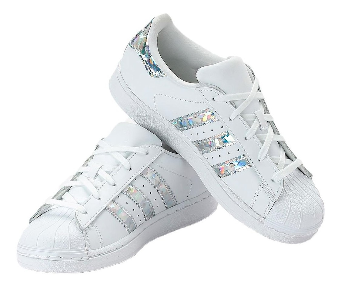 adidas superstar 33 Shop Clothing