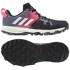 e74e0930dc3 Tênis Adidas Kanadia Trail 3 - Tênis no Mercado Livre Brasil
