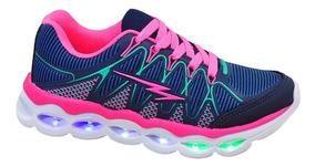 6f653353f0 Rick Shoes Atacado Tenis - Tênis Urbano Azul com o Melhores Preços ...