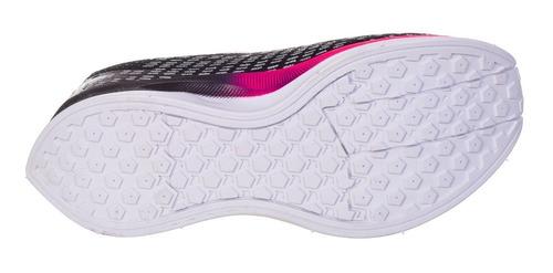 tênis infantil feminino leve confortável promoção as117