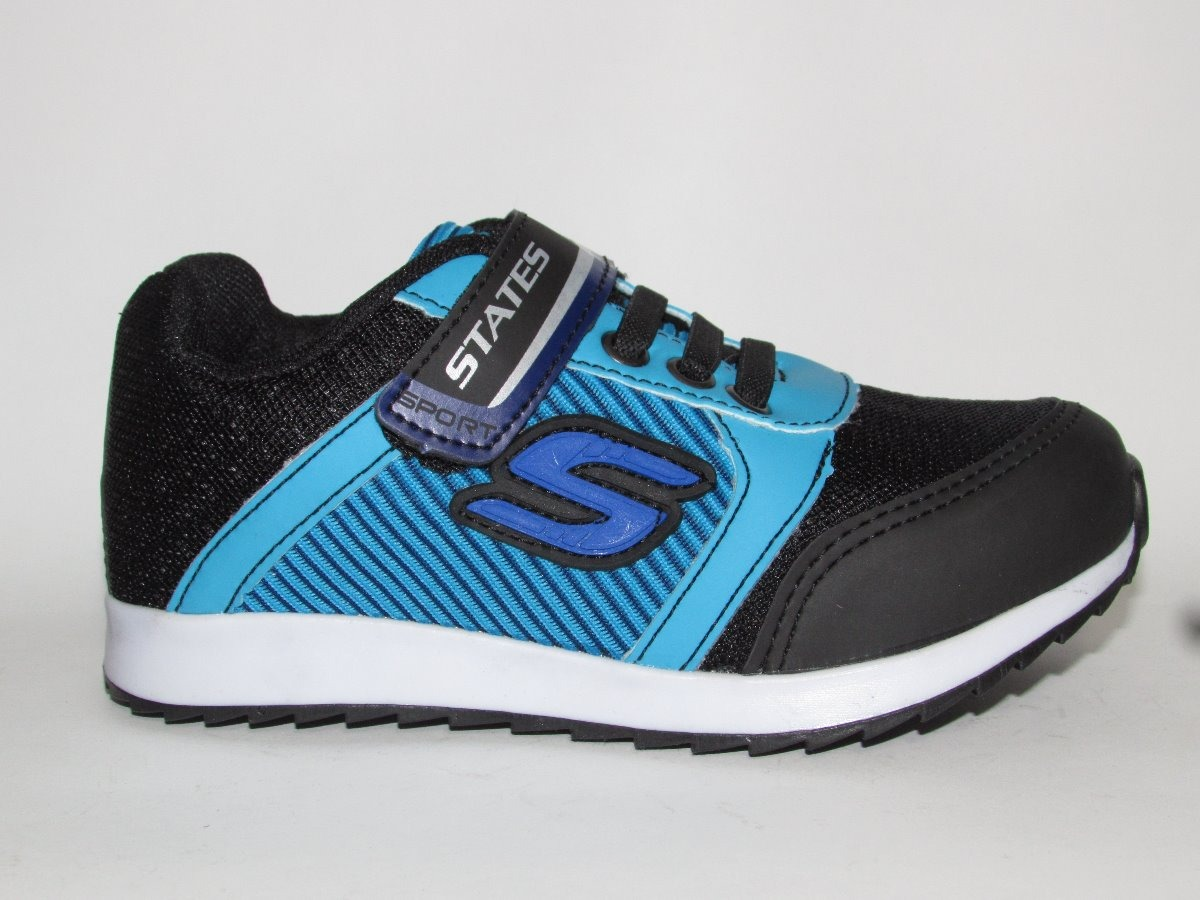bcce1e5efa6 tênis infantil masculino botinho colonelli calçados bm600. Carregando zoom.