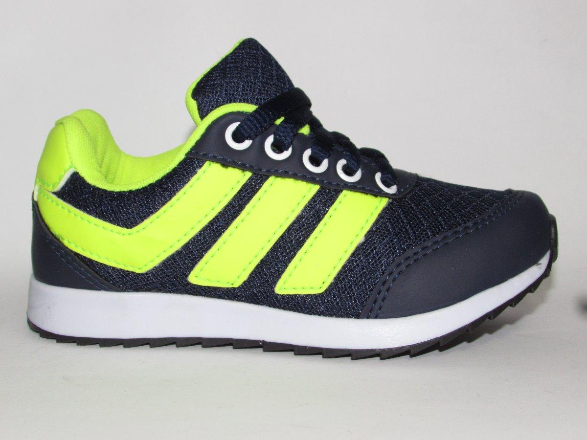 38ec2677983 tênis infantil masculino botinho colonelli calçados bm670. Carregando zoom.