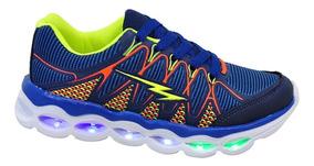 8fdf557ad3 Rick Shoes Atacado Tenis - Tênis com o Melhores Preços no Mercado ...