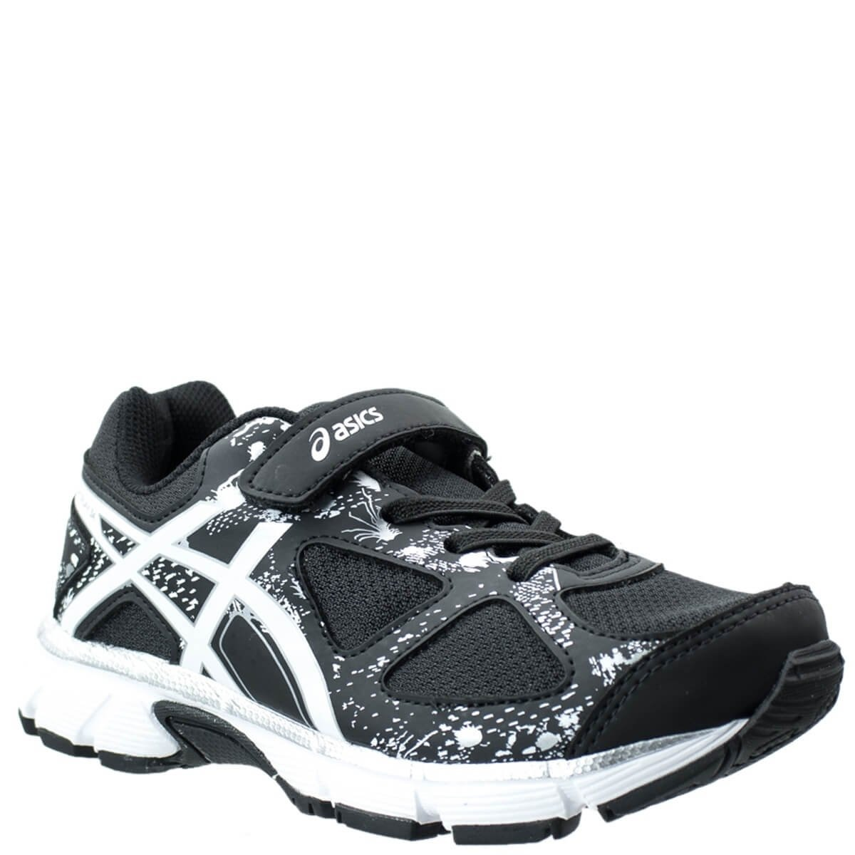 866650ae18f tênis infantil menino asics gel-light play 3 a ps. Carregando zoom.