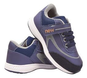 1a3651305 Tenis Infantil Com Chulezinho Sapatos Sociais Masculino - Calçados ...