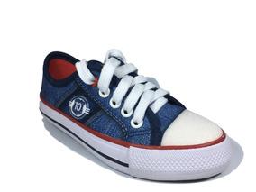 40bdd0f8d8b23 Tenis Diesel Jeans Mod. All Star Tam. 11 Usa 43 Brasil - Tênis com o ...