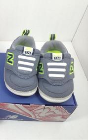 6c2ab8f8f38 Tenis New Balance 574 Jeans - Tênis no Mercado Livre Brasil