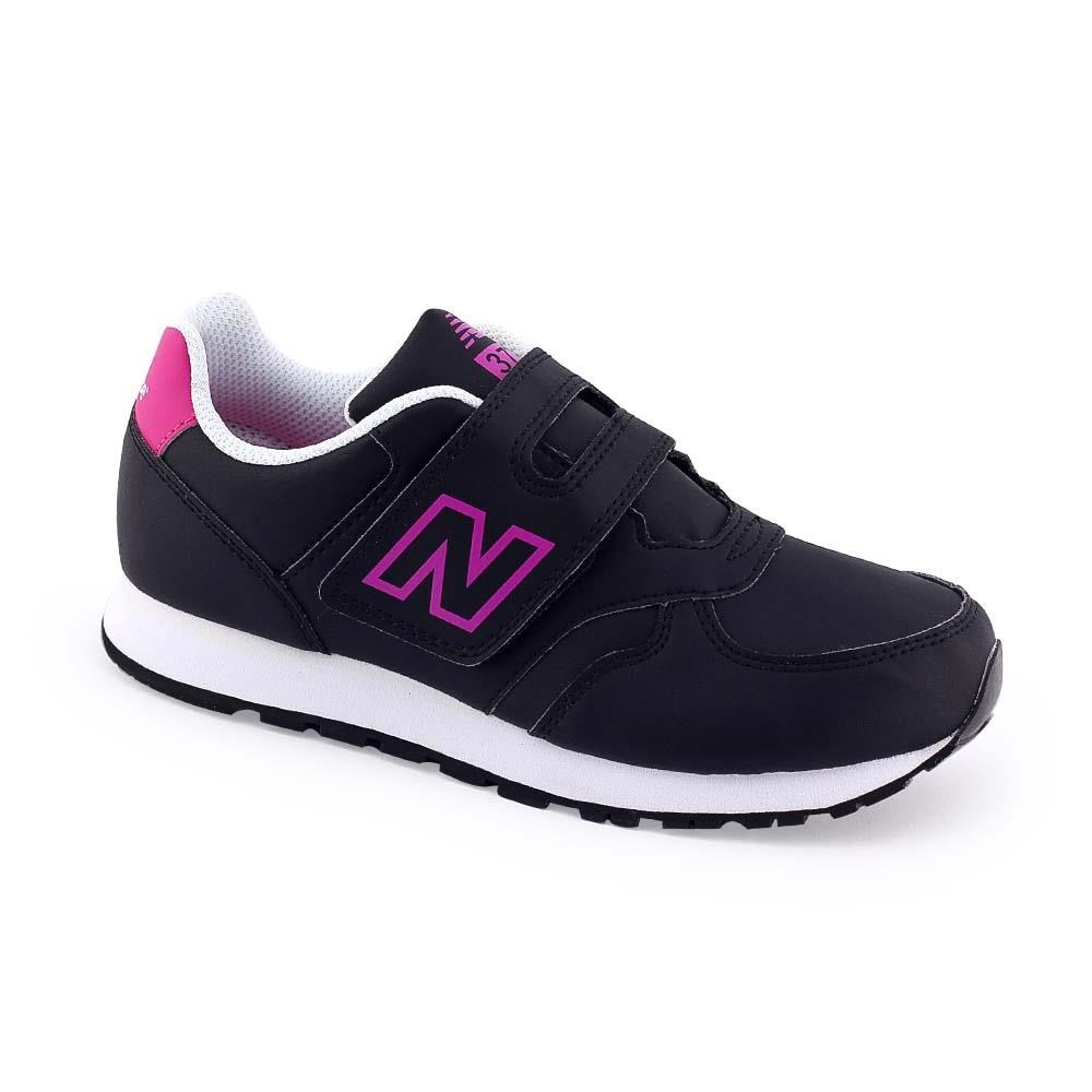 tênis infantil new balance kv377yby original. Carregando zoom. 68bad1664643a