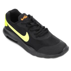 Tenis Infantil Pac Man Buscape Nike Air Max Tênis com