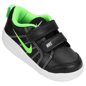 6e554dfc94 Tenis Sport Masculino Nike no Mercado Livre Brasil