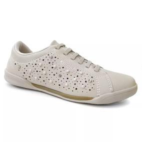 86395ce8c7 Sapatenis Santa Catarina - Sapatos para Feminino em Rio Grande do Sul no  Mercado Livre Brasil
