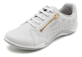 eb50f602f Tenis Com Salto Embutido Kolosh - Calçados, Roupas e Bolsas com o ...