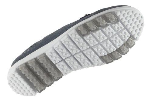 tênis kolosh gel feminino c0 522