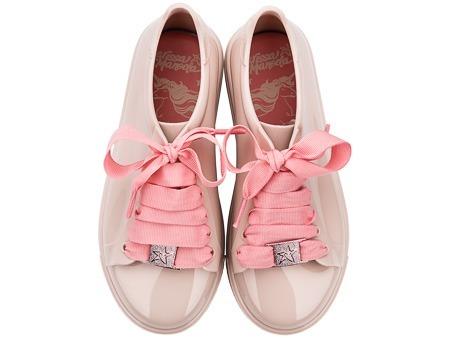066aa7228 Tênis Larissa Manoela Fem Infantil Grendene Fashion 26 Ao 37 - R ...