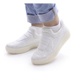 866673ae2 Sapato De Paete - Calçados, Roupas e Bolsas com o Melhores Preços no ...