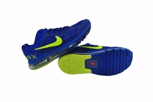 43e37247dc2 Tênis Maratona Vôlei Masculino Auto Esporte Corrida - R  435