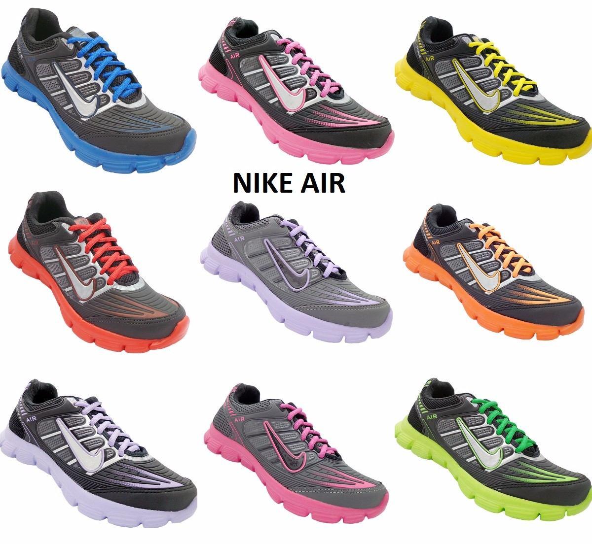 3cde4a54d tênis marcas barato masculino feminino calçados sapatos. Carregando zoom.