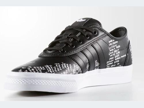Tênis Masculino Adi-ease Classifd - adidas- Original Bb8491 - R  389 ... 96475fc7ff6