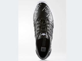 1fa5c277a23 Adidas Adi Ease Original Tamanho 40 Novo Na Caixa - Tênis no Mercado ...
