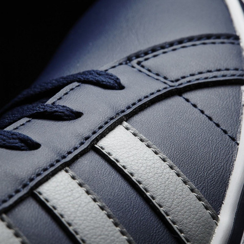 6655214f427 Tênis Masculino adidas Pace Vs Couro Sintético Aw4596 - R  239