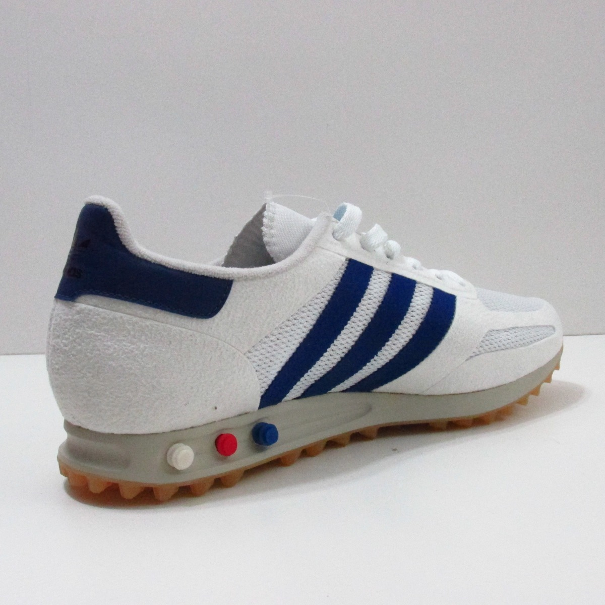 tênis masculino adidas originals la trainer produto europeu. Carregando zoom...  tênis masculino adidas. Carregando zoom. a70d7233600a0