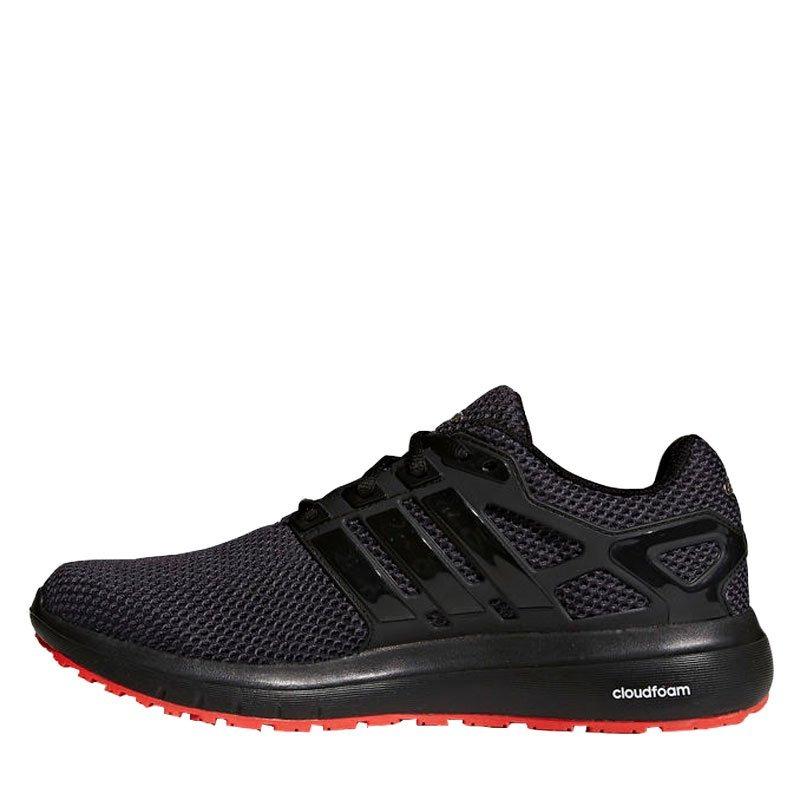 c62cd0ddf84 tênis masculino adidas energy cloud corrida. Carregando zoom... tênis  masculino adidas. Carregando zoom.
