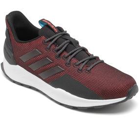 ffbdf8071be Tenis Adidas Sport De Lingua Grande (skate) - Calçados