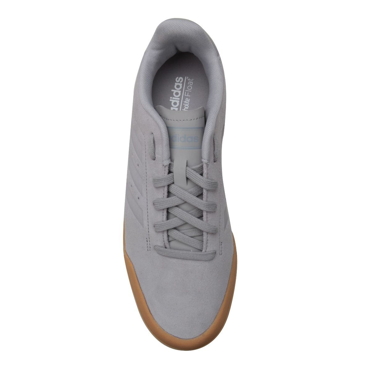 60ee6b46ad8 tênis masculino adidas retro court wild c. Carregando zoom.