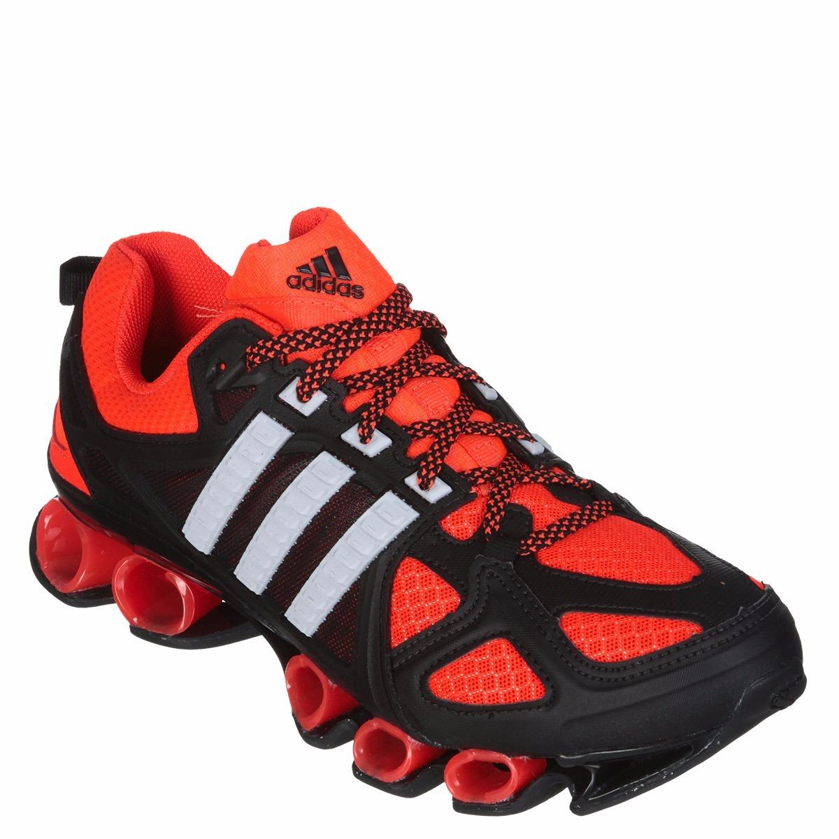 Tênis Masculino adidas Solyx - Original Com Frete Grátis! - R  319 ... 273ef3aab0030