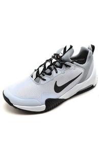 421736e6a1 Aliexpress Tenis Nike Dc Air Max - Tênis Urbano Prateado com o ...