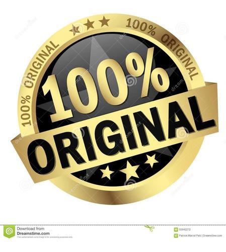 tênis masculino fila euro jogger original 11u335x promoção