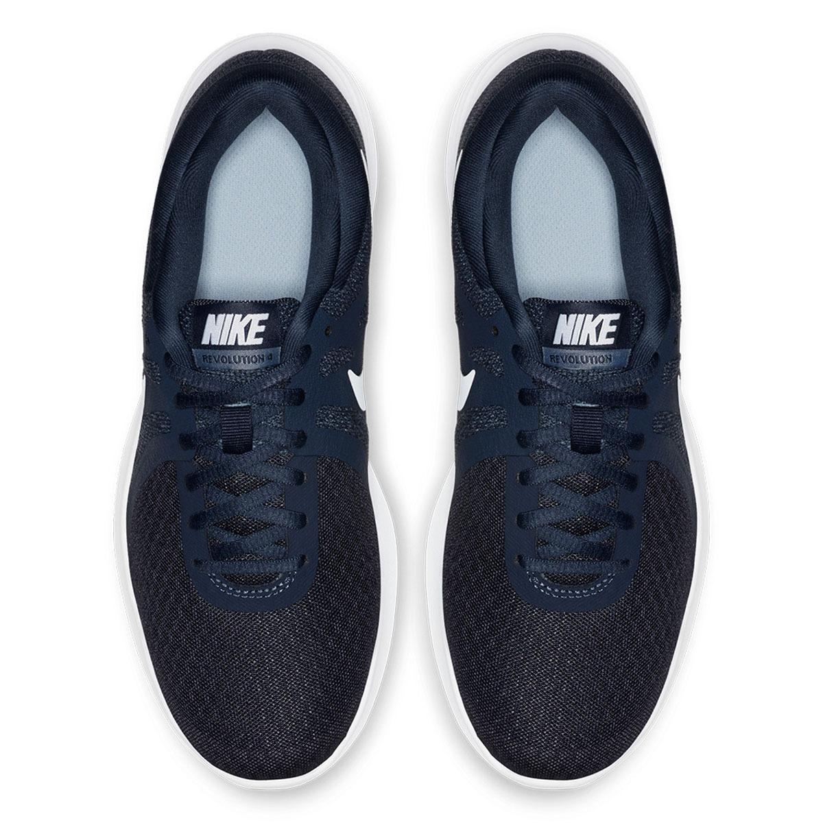 2c64e2a3dc3 tênis caminhada masculino nike revolution 4 original 908988. Carregando  zoom... tênis masculino nike. Carregando zoom.
