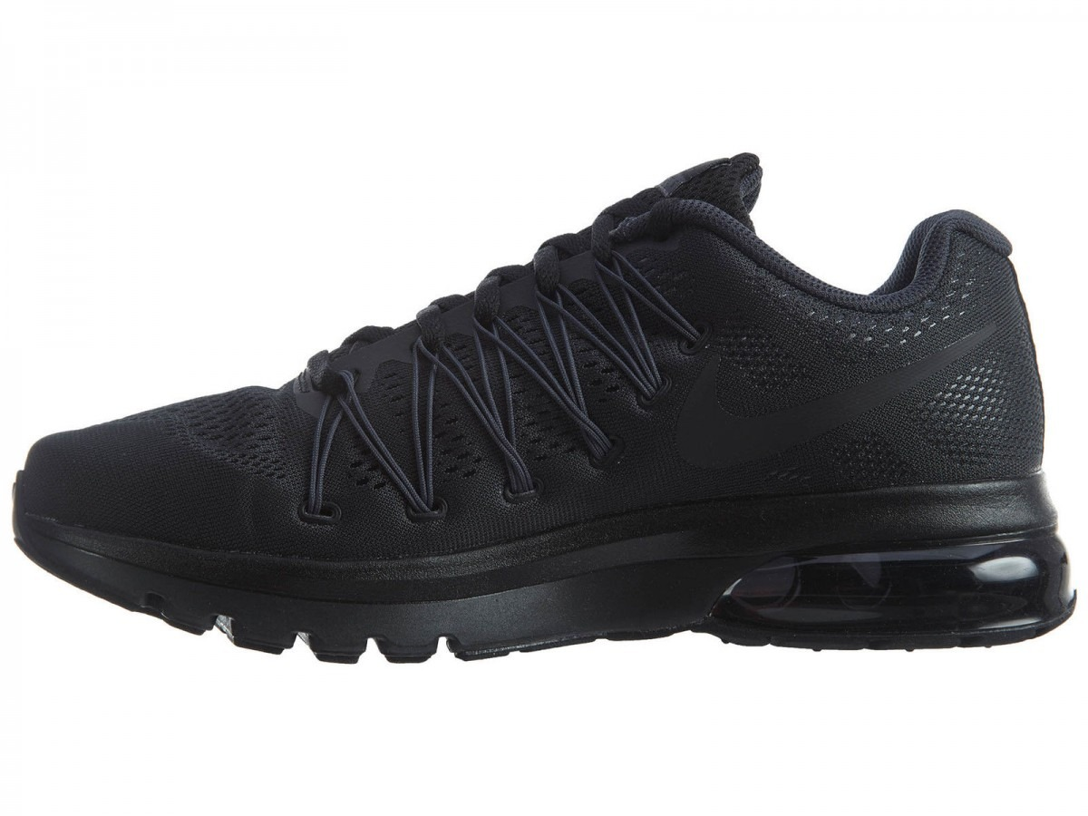 sports shoes 6e2a3 ee244 ... Tênis Masculino Nike Air Max Excellerate 5 852692-003 - R 599,90 em ...