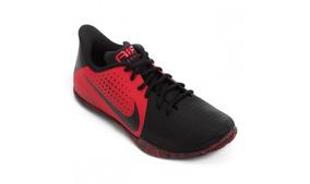9a6085a7799 Tenis Nike Air Behold Low Masculino Sao Paulo Osasco - Tênis no Mercado  Livre Brasil