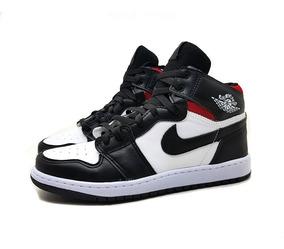 3066bbeb Tenis Nike Air Jordan Retro 14 - Tênis com o Melhores Preços no Mercado  Livre Brasil