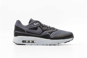 09c0b8678fb Tênis Masculino Nike Air Max 1 Ultra Essential Cz p Original