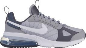 Celeiro Pintado Nike Air Max Tamanho 43 Para Tênis para