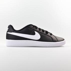 c008022d9 Tenis Nike Court Royale Masculino - Calçados, Roupas e Bolsas com o ...