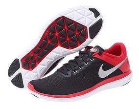 338768faa7 Tênis Nike Flex Compre Barato + Frete Grátis - Tênis com o Melhores Preços  no Mercado Livre Brasil